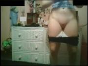 http://thumbnails117.imagebam.com/52602/6c1743526010918.jpg