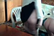 http://thumbnails117.imagebam.com/52620/62fb2e526195050.jpg