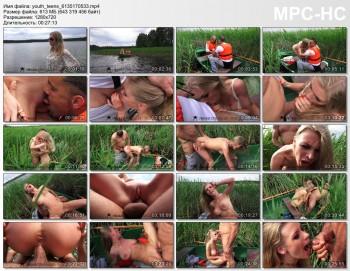 http://thumbnails117.imagebam.com/52623/c05920526220020.jpg