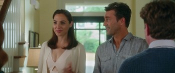 Keeping Up with the Joneses 2016 1080p BluRay DD5.1 x264-SA89 screenshots