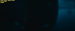 Deepwater Horizon 2016 720p BluRay DD5.1 x264-RightSiZE screenshots