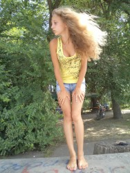 http://thumbnails117.imagebam.com/52630/38246b526291401.jpg