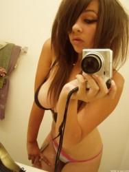 http://thumbnails117.imagebam.com/52630/7006a4526297293.jpg