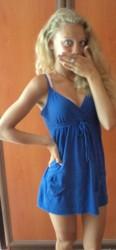 http://thumbnails117.imagebam.com/52630/8c22c4526291413.jpg