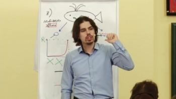 Технологии изучения Иностранных языков (Видеокурс)