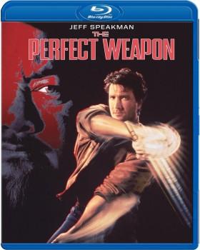 Arma perfetta (1991) .mkv FullHD 1080p HEVC x265 AC3 ITA