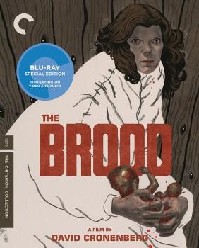 Brood - La covata malefica (1979) .mkv FullHD 1080p HEVC x265 AC3 ITA