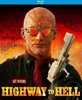 Autostrada per l'inferno (1992) .mkv FullHD 1080p HEVC x265 AC3 ITA