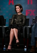Mary Elizabeth Winstead - Winter Television Critics Association Press Tour, Pasadena,  Jan 12 2017