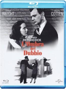L'ombra del dubbio (1943) Full Blu-Ray VC-1 ITA DTS 2.0 ENG DTS-HD MA 5.1 MULTI