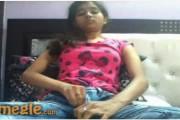 http://thumbnails117.imagebam.com/52646/165183526456698.jpg