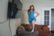 http://thumbnails117.imagebam.com/52646/1a76a6526459238.jpg