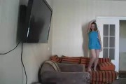 http://thumbnails117.imagebam.com/52646/57a82c526459234.jpg