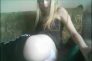 http://thumbnails117.imagebam.com/52646/a3c003526456647.jpg