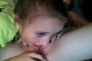 http://thumbnails117.imagebam.com/52646/e62129526456949.jpg