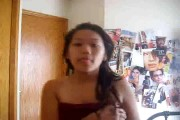 http://thumbnails117.imagebam.com/52648/8ebd38526477117.jpg