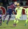 фотогалерея Bologna FC - Страница 2 9cc2ee526496995