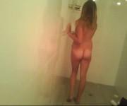 http://thumbnails117.imagebam.com/52654/1cc183526534248.jpg