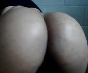 http://thumbnails117.imagebam.com/52654/2ac5b9526536955.jpg