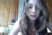 http://thumbnails117.imagebam.com/52654/d645ed526535217.jpg