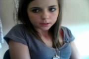 http://thumbnails117.imagebam.com/52655/14a919526546812.jpg