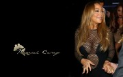 Mariah Carey : Hot Wallpapers x 14