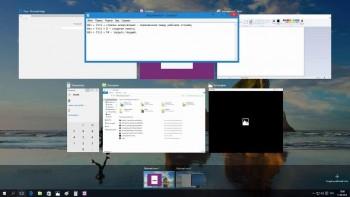 Эксперт по Windows 10 + Бонусы (2016) Видеокурс