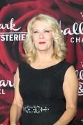 Barbara Niven Hallmark TCA Press Tour 4