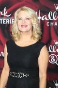Barbara Niven Hallmark TCA Press Tour 1