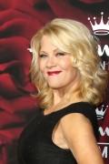 Barbara Niven Hallmark TCA Press Tour 2