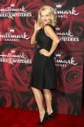 Barbara Niven Hallmark TCA Press Tour 3