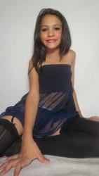 http://thumbnails117.imagebam.com/52666/118266526652682.jpg