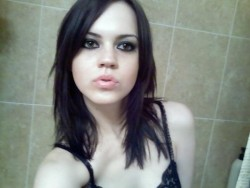 http://thumbnails117.imagebam.com/52666/7ad481526651932.jpg