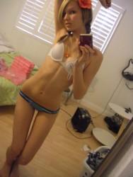 http://thumbnails117.imagebam.com/52666/a4c0b8526653576.jpg