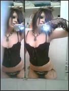 http://thumbnails117.imagebam.com/52666/d834cf526651330.jpg