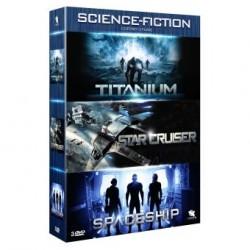 Vos achats DVD, sortie DVD a ne pas manquer ! - Page 26 302cbe526712884
