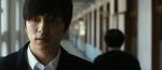 Silenced 2011 1080p BluRay DD5 1 x264-NTb