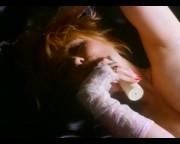 Baynes nackt Hetty  Actor loses