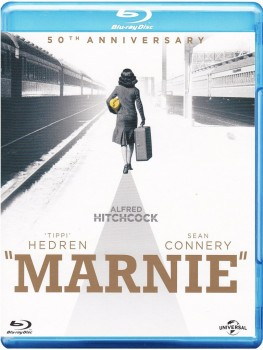Marnie (1964) BD-Untouched 1080p AVC DTS HD ENG DTS iTA AC3 iTA-ENG