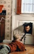 Один дома / Home Alone (Макалей Калкин, 1990) 257ee2527080882