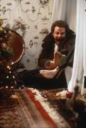 Один дома / Home Alone (Макалей Калкин, 1990) 43d9d5527080436