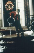 Один дома / Home Alone (Макалей Калкин, 1990) 62262b527080369
