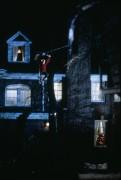 Один дома / Home Alone (Макалей Калкин, 1990) 7bf6b3527080513