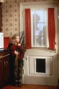 Один дома / Home Alone (Макалей Калкин, 1990) Adc9f6527080812