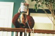 Один дома / Home Alone (Макалей Калкин, 1990) D6af8d527080388