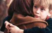 Один дома / Home Alone (Макалей Калкин, 1990) E66153527080854