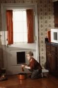 Один дома / Home Alone (Макалей Калкин, 1990) Fafc57527080885