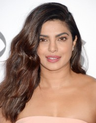 Priyanka Chopra - 2017 People's Choice Awards in LA 1/18/17
