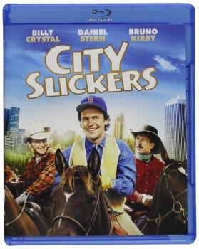 Scappo dalla città - La vita, l'amore e le vacche (1991) .mkv FullHD 1080p HEVC x265 AC3 ITA