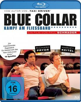Tuta blu (1978) .mkv FullHD 1080p HEVC x265 AC3 ITA